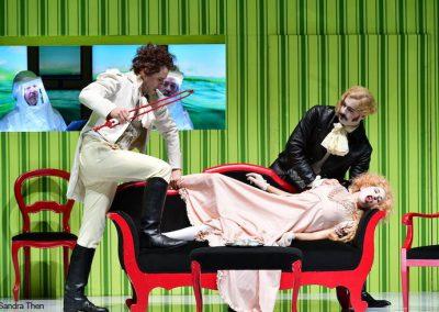 Holger Falk Diodati Scene 2